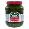 Chicago Green Relish
