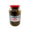 Large Dill Pickles (1 Gal)