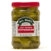 Fancy Imported Pepperoncini